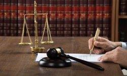 Как составить дополнительное соглашение к договору аренды образец